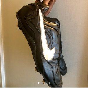 Nike Cleats ⚽️🏈⚾️